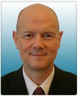 Dr. Thomas Wille