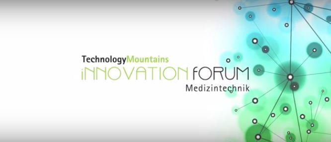 Controlling und Qualitätssicherung für Innovationsprojekte im Zeitalter Industrie 4.0