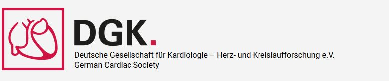83. Jahrestagung der Deutschen Gesellschaft für Kardiologie – Herz- und Kreislaufforschung e.V.