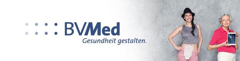 Integrierte Versorgung als Innovationstreiber – ein MedInform Seminar