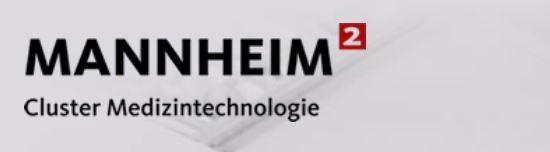 18. MedTech Dialog in Mannheim