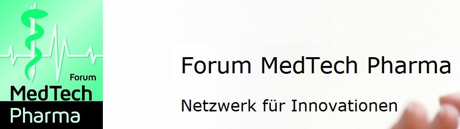 Fachtagung – Erstattung von Medizinprodukten im deutschen Gesundheitssystem